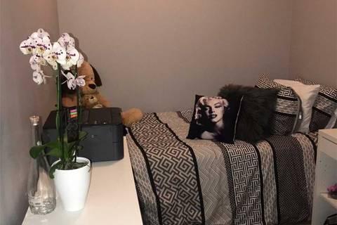 Apartment for rent at 7167 Yonge St Unit 1407 Markham Ontario - MLS: N4518507