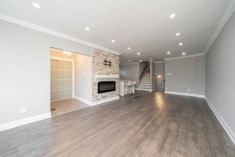 1407 Buckby Road, Mississauga | Image 2