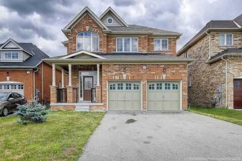House for sale at 1407 Butler St Innisfil Ontario - MLS: N4850943
