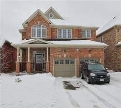 House for sale at 1407 Butler St Innisfil Ontario - MLS: N4727957