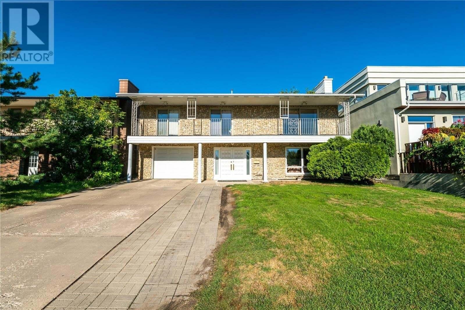 House for sale at 1407 Spadina Cres E Saskatoon Saskatchewan - MLS: SK826039