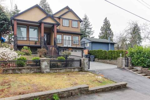 House for sale at 14070 114 Ave Surrey British Columbia - MLS: R2358001