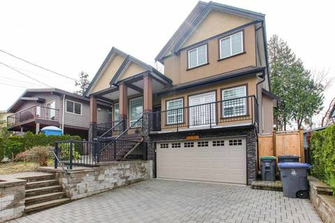 House for sale at 14070 114 Ave Surrey British Columbia - MLS: R2427519