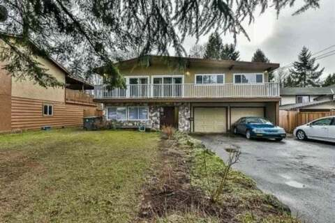 House for sale at 14078 71 Ave Surrey British Columbia - MLS: R2454837
