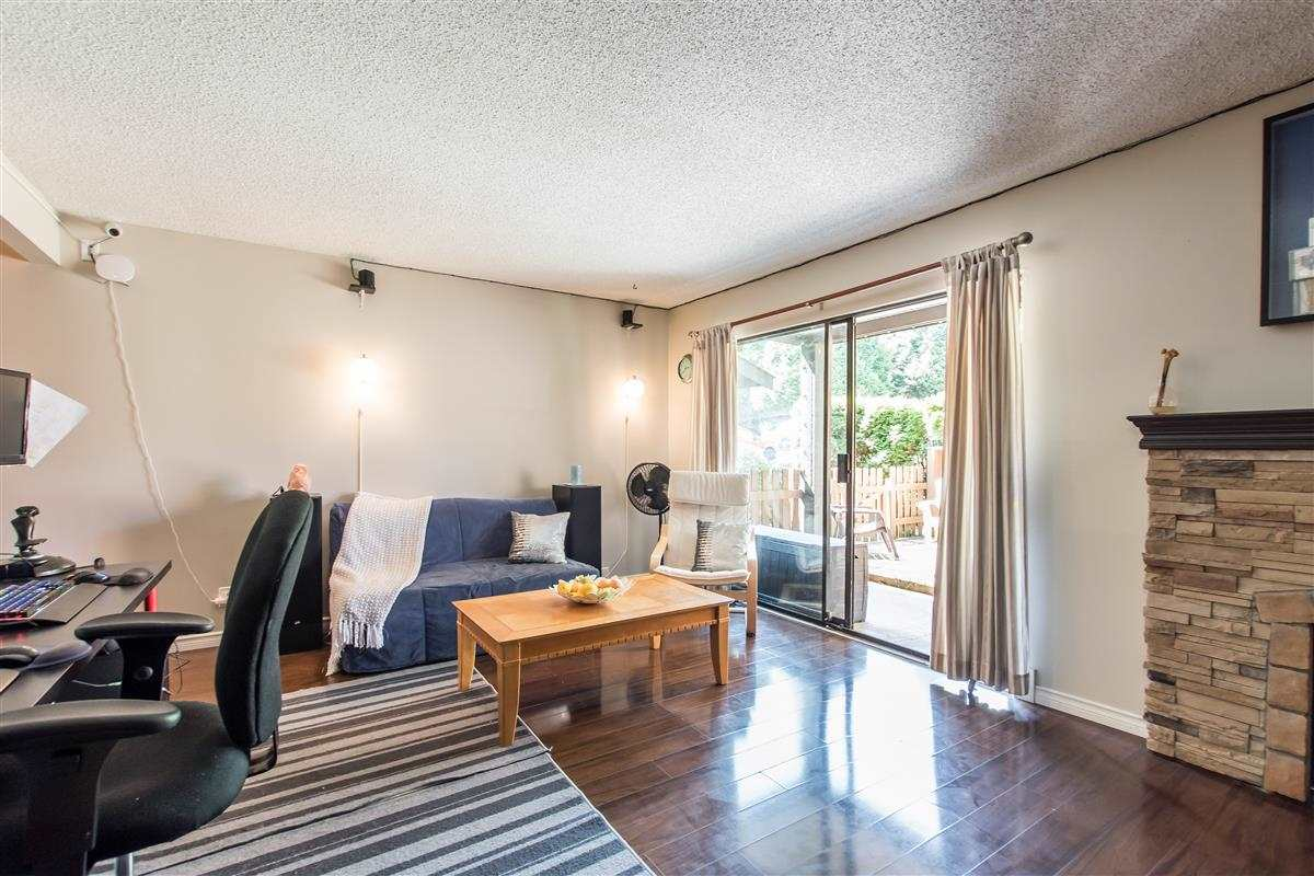 Removed: 1408 - 10620 150 Street, Surrey, BC - Removed on 2019-09-11 05:24:12