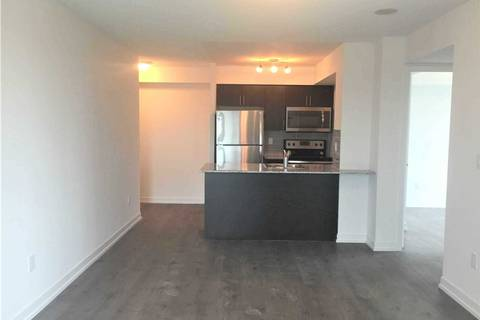 Apartment for rent at 1420 Dupont St Unit 1408 Toronto Ontario - MLS: W4684886