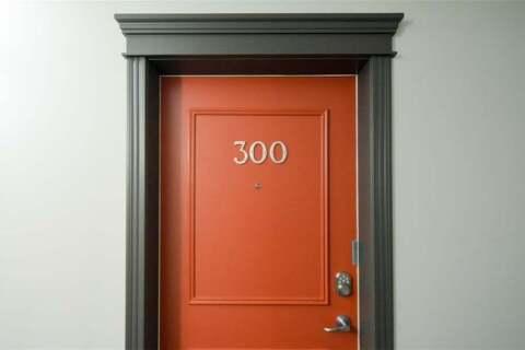Condo for sale at 1408 17 St SE Calgary Alberta - MLS: C4305937