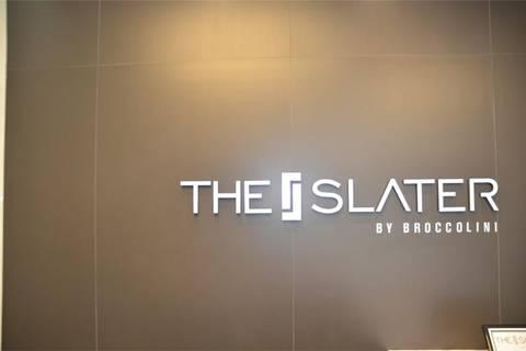 Apartment for rent at 199 Slater St Unit 1408 Ottawa Ontario - MLS: 1160110