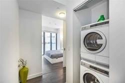 Apartment for rent at 215 Queen St Unit 1408 Toronto Ontario - MLS: C4750640