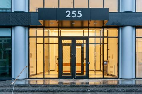 Condo for sale at 255 Bay St Unit 1408 Ottawa Ontario - MLS: 1160625
