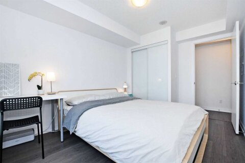 Apartment for rent at 255 Village Green Sq Unit 1408 Toronto Ontario - MLS: E5053355