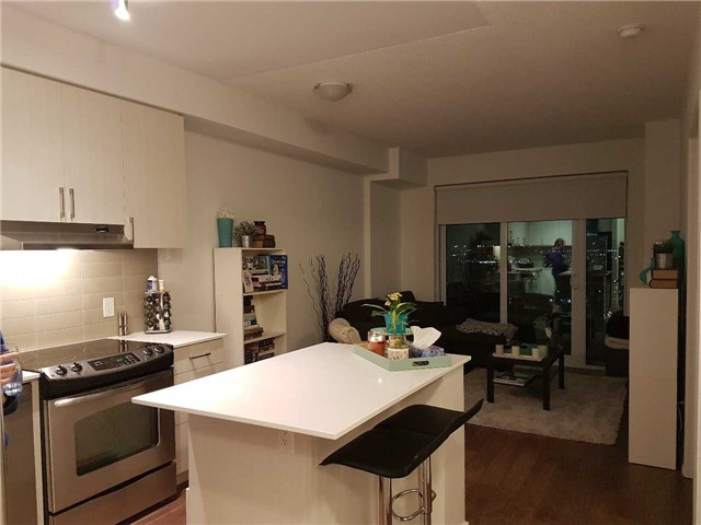 Removed: 1408 - 2560 Eglinton Avenue, Mississauga, ON - Removed on 2018-04-21 05:48:52