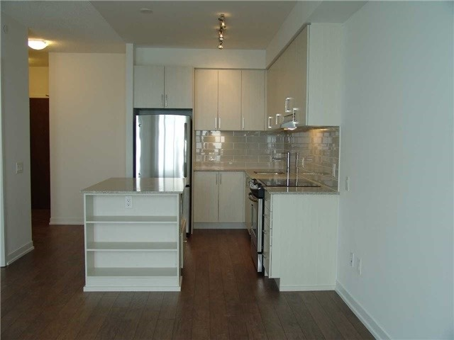 Removed: 1408 - 2560 Eglinton Avenue, Mississauga, ON - Removed on 2018-08-29 07:24:35