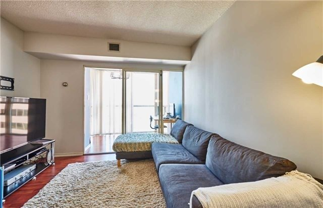 For Sale: 1408 - 265 Enfield Place, Mississauga, ON | 2 Bed, 2 Bath Condo for $399,000. See 18 photos!