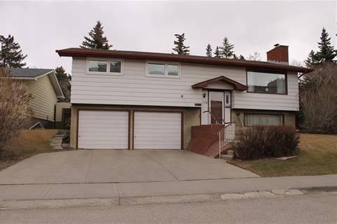 House for sale at 1408 29 St Northwest Calgary Alberta - MLS: C4239460