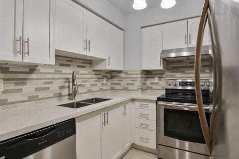 Apartment for rent at 35 Kingsbridge Garden Circ Unit 1408 Mississauga Ontario - MLS: W5085221