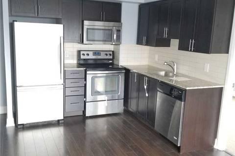 Apartment for rent at 6 Eva Rd Unit 1408 Toronto Ontario - MLS: W4673132