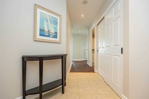 Condo for sale at 6 Toronto St Unit 1408 Barrie Ontario - MLS: S4676679