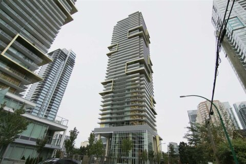 Condo for sale at 6383 Mckay Ave Unit 1408 Burnaby British Columbia - MLS: R2509658