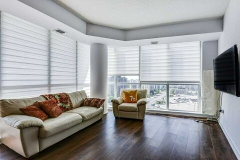 Condo for sale at 70 Forest Manor Rd Unit 1408 Toronto Ontario - MLS: C4921399