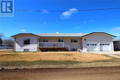 House for sale at 1408 Broadway Ave Moosomin Saskatchewan - MLS: SK792615