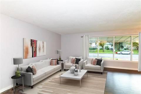 House for sale at 1408 Northmount Dr Northwest Calgary Alberta - MLS: C4293430