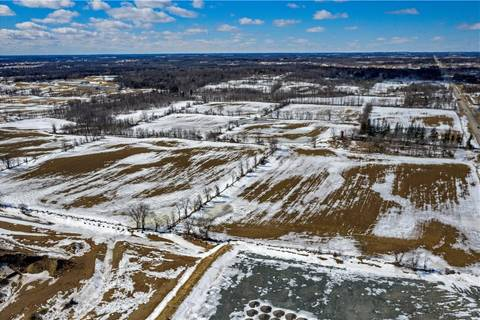 Home for sale at 25 Regional Rd Unit 14086 Acton Ontario - MLS: H4051037