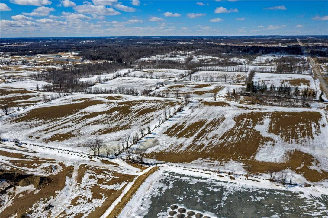 Residential property for sale at 25 Regional Rd Unit 14086 Acton Ontario - MLS: H4069836