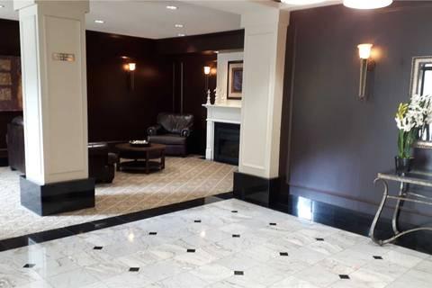 Apartment for rent at 110 Promenade Circ Unit 1409 Vaughan Ontario - MLS: N4532086