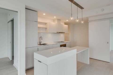 Condo for sale at 16 Bonnycastle St Unit 1409 Toronto Ontario - MLS: C4960475