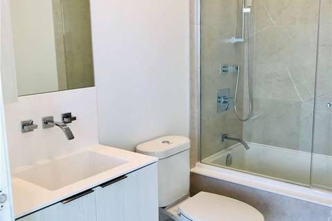 Apartment for rent at 16 Bonnycastle St Unit 1409 Toronto Ontario - MLS: C4420417