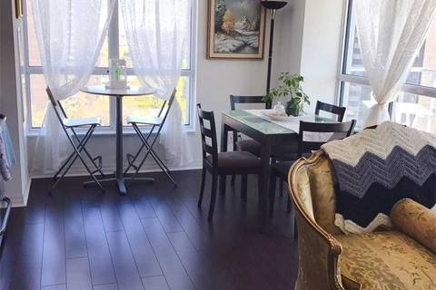 Condo for sale at 2015 Sheppard Ave Unit 1409 Toronto Ontario - MLS: C4461357