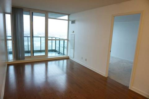 Apartment for rent at 215 Sherway Gardens Rd Unit 1409 Toronto Ontario - MLS: W4674093