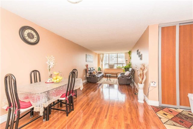 For Sale: 1409 - 370 Dixon Road, Toronto, ON | 2 Bed, 1 Bath Condo for $299,999. See 20 photos!