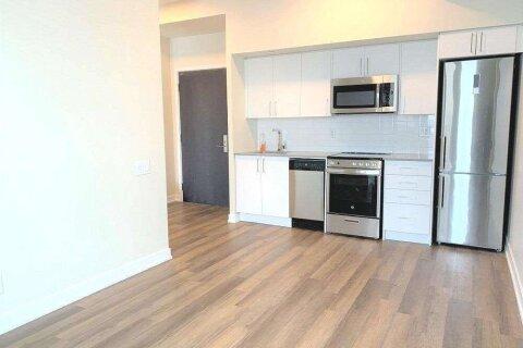 Apartment for rent at 38 Monte Kwinter Ct Unit 1409 Toronto Ontario - MLS: C5071531