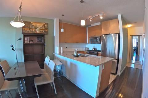 Condo for sale at 400 Capilano Rd Unit 1409 Port Moody British Columbia - MLS: R2342377