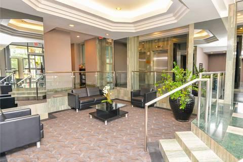 Condo for sale at 4450 Tucana Ct Unit 1409 Mississauga Ontario - MLS: W4470876
