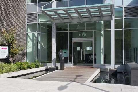 Condo for sale at 5508 Hollybridge Wy Unit 1409 Richmond British Columbia - MLS: R2507321