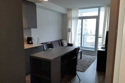 Condo for sale at 56 Forest Manor Rd Unit 1409 Toronto Ontario - MLS: C4634457