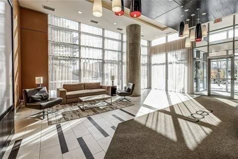 Apartment for rent at 58 Orchard View Blvd Unit 1409 Toronto Ontario - MLS: C4592657