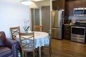 Apartment for rent at 7167 Yonge St Unit 1409 Markham Ontario - MLS: N5054626