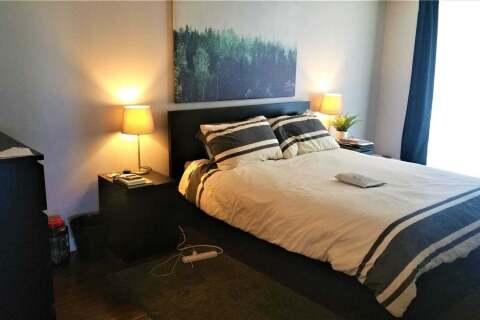 Apartment for rent at 736 Spadina Ave Unit 1409 Toronto Ontario - MLS: C4801050