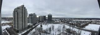 Apartment for rent at 7890 Bathurst St Unit 1409 Vaughan Ontario - MLS: N4681857