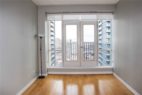 Condo for sale at 797 Don Mills Rd Unit 1409 Toronto Ontario - MLS: C4717543