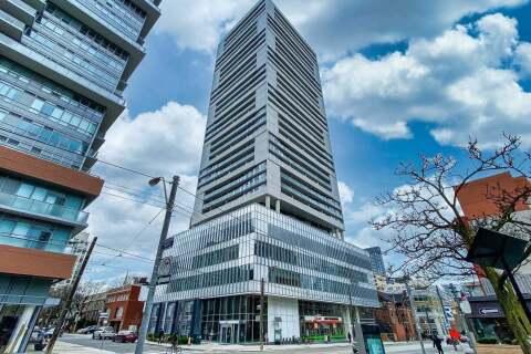Apartment for rent at 89 Mcgill St Unit 1409 Toronto Ontario - MLS: C4921371