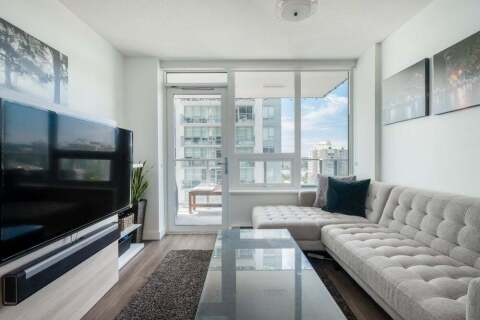 Condo for sale at 908 Quayside Dr Unit 1409 New Westminster British Columbia - MLS: R2476657