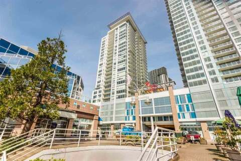 1409 - 908 Quayside Drive, New Westminster | Image 1