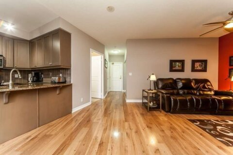 Condo for sale at 9225 Jane St Unit 1409 Vaughan Ontario - MLS: N5079223