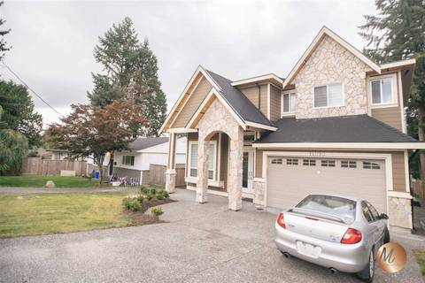 House for sale at 14093 114 Ave Surrey British Columbia - MLS: R2412716