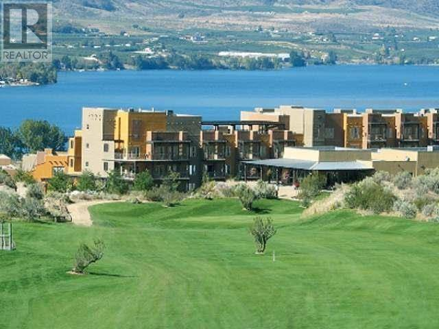 Residential property for sale at 1200 Rancher Creek Rd Unit 140d Osoyoos British Columbia - MLS: 152600
